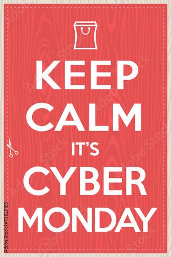dzisiaj-jest-cyber-poniedzialek
