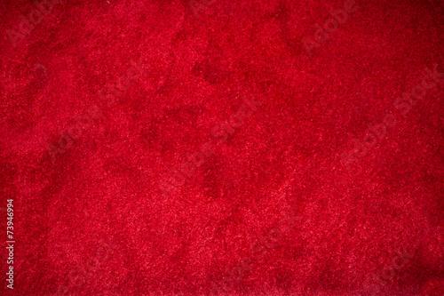 Photo fond moquette tapis rouge
