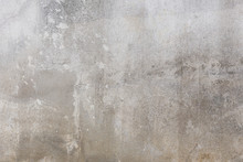 Cement Wall Texture Dirty Rough Grunge Background