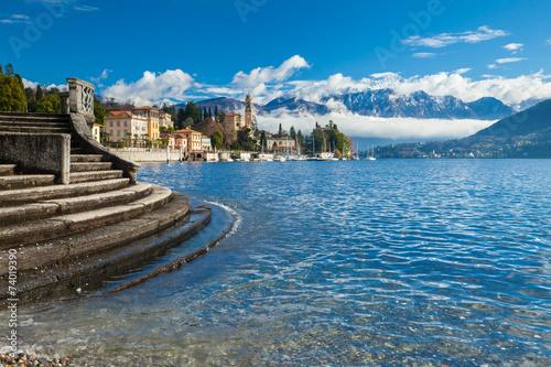Valokuva  Lago di Como, Tremezzo