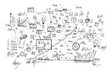 Complex Diagram