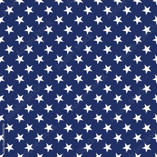 biale-gwiazdki-na-niebieskim-tle