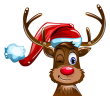 Rudolph 4