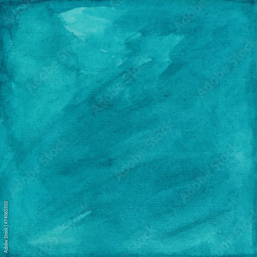 grunge background or texture Wall mural