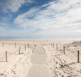 Laredo Beach, Hiszpania - 74072909