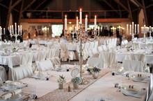 Hochzeits Location