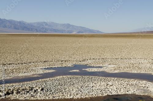 Fotografie, Obraz  drought