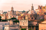 View of Rome - 74181587