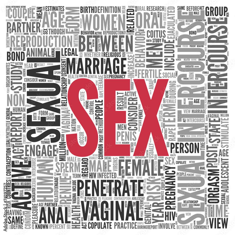 porno veľký tittes