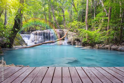 Waterfall #74198187