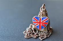 UK Souvenir