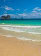 Serene Waters Remote Resort