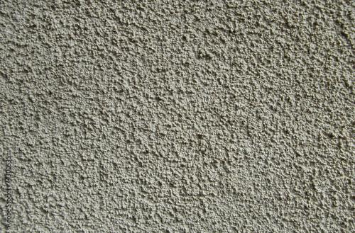 Fotografie, Obraz  grey wall acrylic paint pattern texture