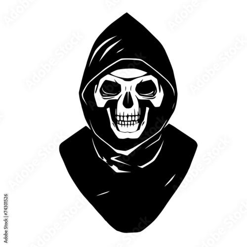 Photo  Reaper