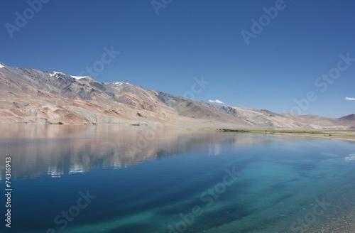 Foto op Canvas Natuur ladakh50