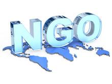 NGO (Non-governmental Organiza...