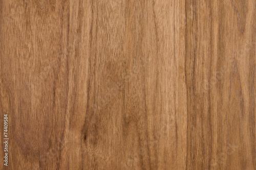 drewniana-tesktura