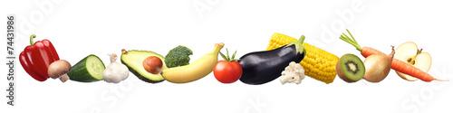 zdrowe-jedzenie