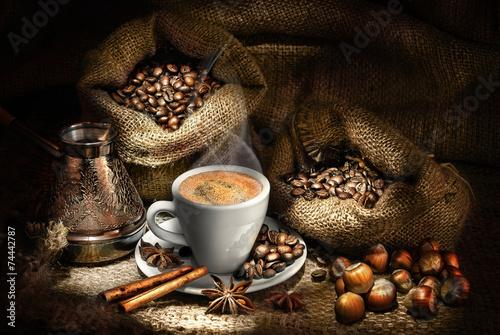 coffee #74442787