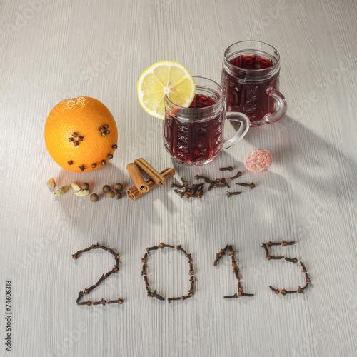 creative new year greetings