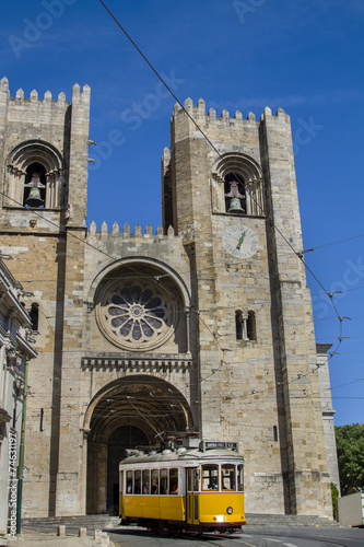 katedra-se-w-lizbonie-portugalia