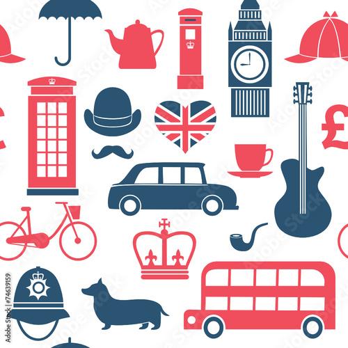 zestaw-graficzny-symboli-wielkiej-brytanii-bez-szwu