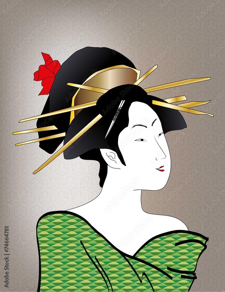 estampe japonaise 02
