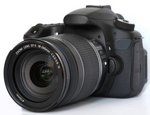 Canon EOS 60d Body, Кенон 60д боди,  Кэнон 60д