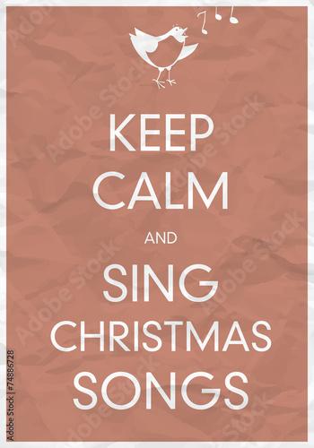 zachowaj-spokoj-i-spiewaj-swiateczna-piosenke