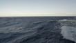 video shoot from sailing ship