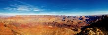 Grand Canyon Nation Park, Arizona, USA.