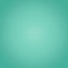 Turquoise Background With Diagonal Stripes