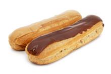 Eclairs Café Et Chocolat