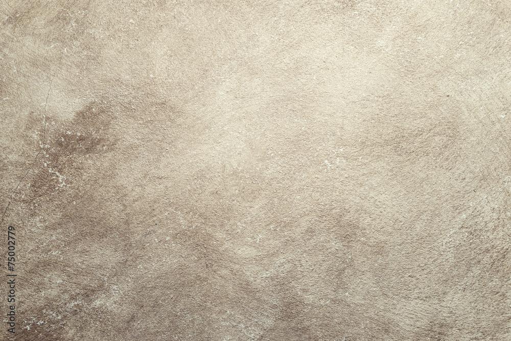 Hintergrund wand zum fotografieren