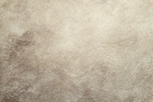 Rock Abstract Brown Wall Backg...