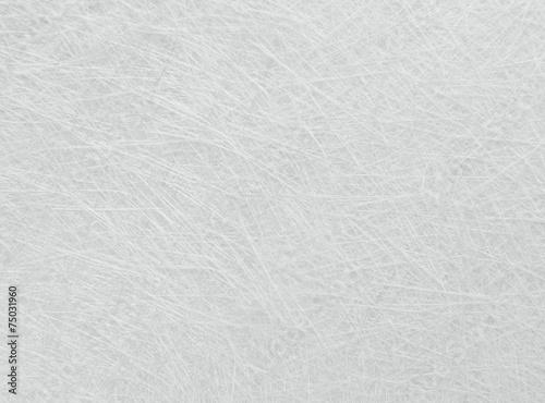 Photo Fiberglass texture