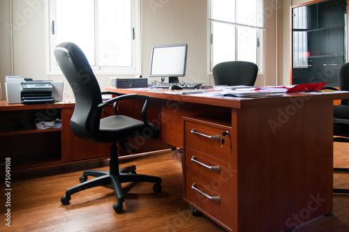 Ufficio Lavoro : Occupazione e tecnologia i trend per il posto di lavoro del