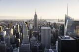 New York skyline - 75126310