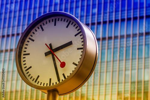 odpowiedni-czas