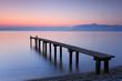Lac Léman Suisse
