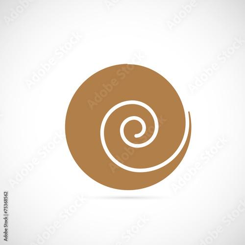 Fotografering  logo business