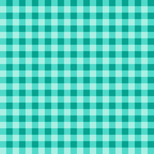 Pattern Background Icon Great For Any Use. Vector EPS10.