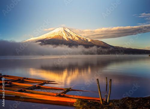 gora-fuji-japonia