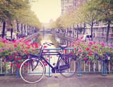 rower na moście - 75449559