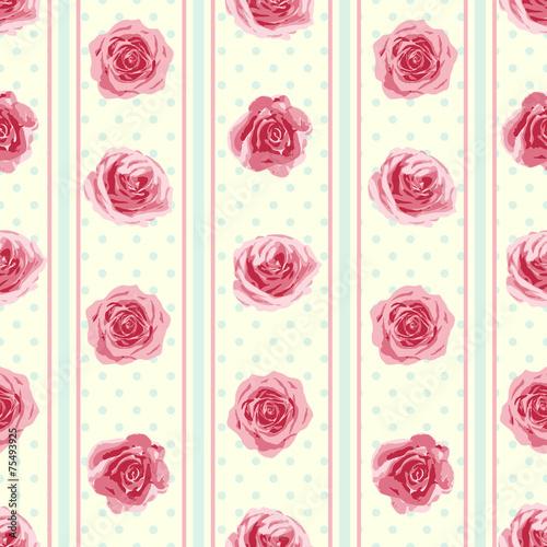 kwiat-bezszwowy-wzor-z-rozami