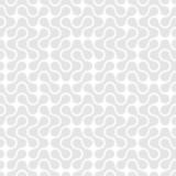 Geometric seamless pattern. Vector illustration - 75577704