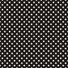 Tile Vector Pattern White Polk...