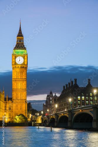 palac-westminsterski-big-ben-londyn