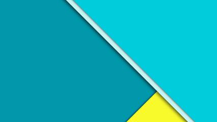 Material design backround