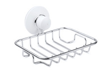 Wire Soap Holder